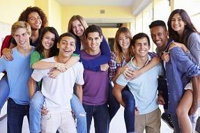 Beratung - Schüleraustausch, Schulbesuch im Ausland