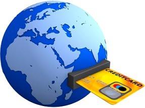 Auslandsförderung, Förderung für Auslandsaufenthalte