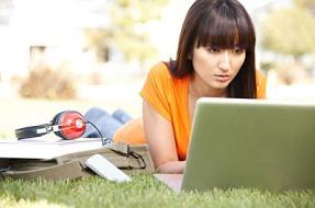 bildungsdoc® Newsletter - Vorsprung durch Bildung